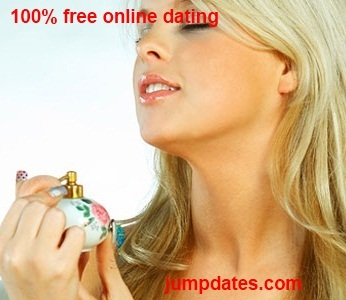 """the secret to dating sites Try our experts' top picks of the best online dating sites for black singles  the secret to dating """"older"""" women (11 tips to try) david wygant updated: 11/04/15."""