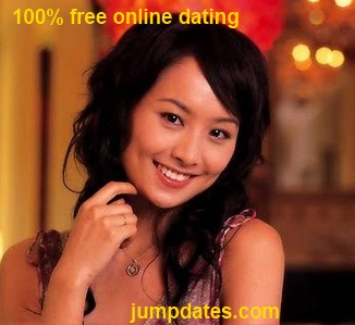 Online dating in hong kong