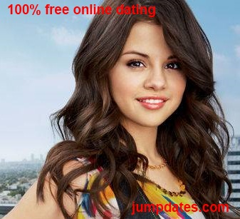 100 free online dating site in usa in Australia