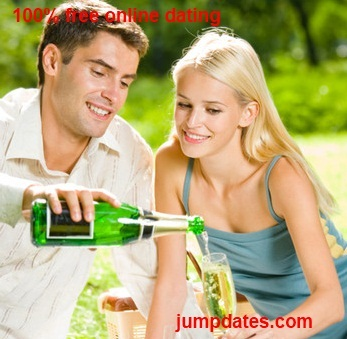 100% free online dating in wapello