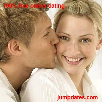 who-said-you-cane28099t-find-true-love-online