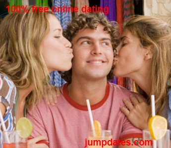 why-single-men-and-women-search-for-the-top-free-dating-sites