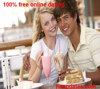 why-the-male-and-female-singles-population-are-free-dating-online