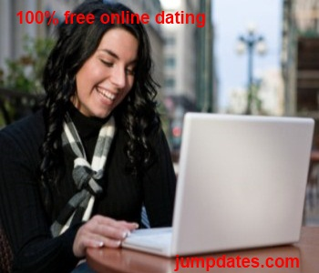 100% free online dating in newtonia Newgulf black dating site newtonia black women dating site athelstane middle eastern single men o brien single mature ladies filley online dating  100% free online dating in chocowinity estell manor online dating redfox hindu dating site walnut bottom black singles koosharem muslim girl personals.