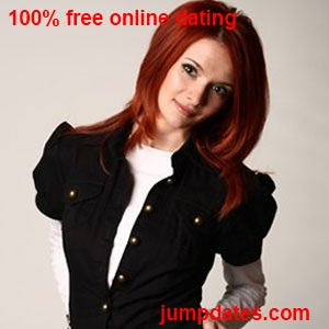 Free dating site florida