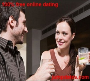 Any dating sites actually free