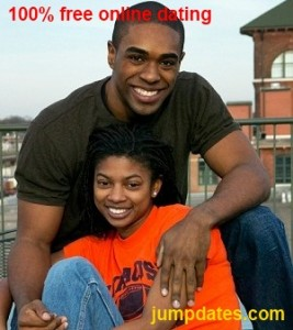 black-dating-ethics-you-cannot-afford-to-ignore1