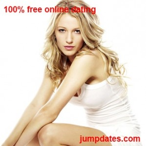 blog free online dating sites