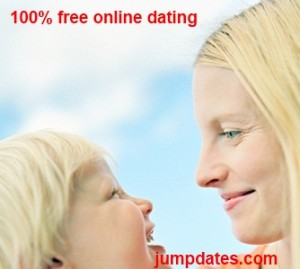 dating-for-single-mums-is-never-a-daunting-task