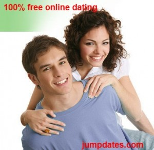 Free granny dating sites