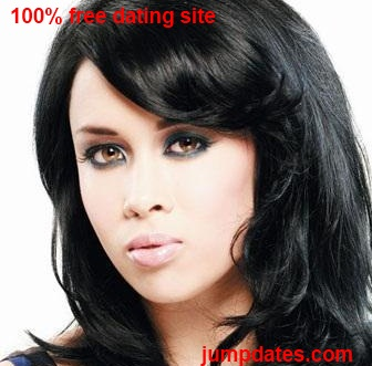 dating-sites-are-also-hot-places-to-find-las-vegas-go-go-singles