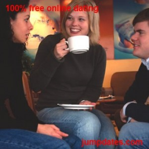 Free online dating no membership