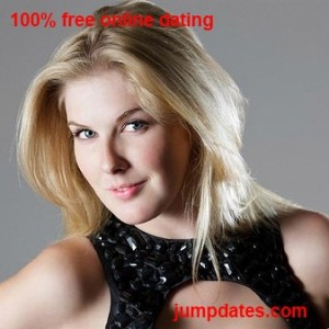100 free dating site in Brisbane