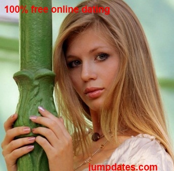 Free dating sites in.ireland