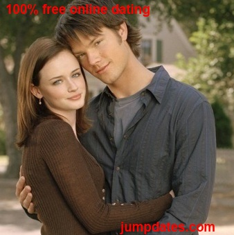 100% free online dating in dunsmuir