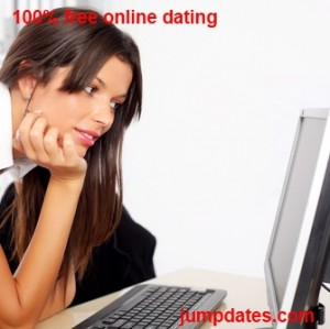 best us free dating sites