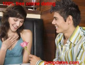 free-dating-sites-are-the-best-place-to-find-singletons-on-the-internet