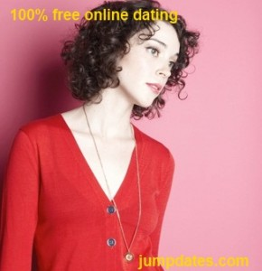 free-dating-sites-wone28099t-alienate-you-when-you-want-to-connect-with-new-york-dates