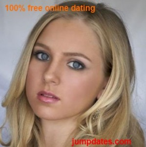 dating cruising sites