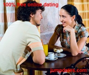 Dating sites where everything is free