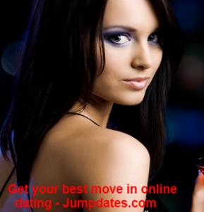 gulf breeze online hookup & dating Gulf breeze online dating for gulf breeze singles 1,500,000 daily active members.