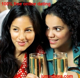 Shyness on Free Dating Sites