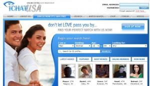 www.iChatUSA.com