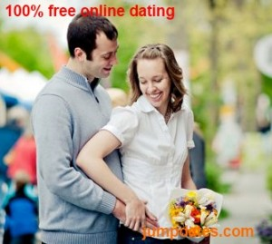 initiating-yourself-into-the-great-world-dating-online