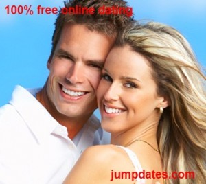 genuinely free dating