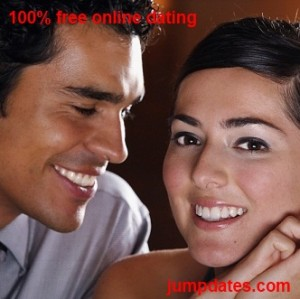 join free dating club