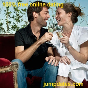 join-your-community-and-start-dating-online