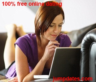 Free 100 online dating site
