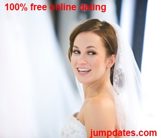 Free dating site without paying with credit card