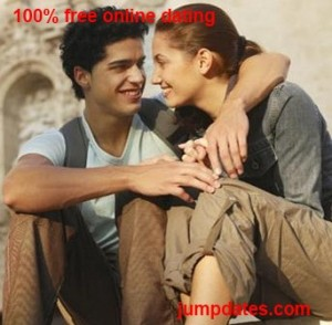 100% free online dating in pukwana Those looking for 100% free online dating you have #4 main options we discuss which sites you should choose and suggest a free casual dating option.