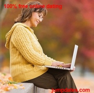 100% free online dating in idleyld park 100% totally free dating meet attractive singles in your area completely free personals site chat, share photos and interests absolutely free dating site.