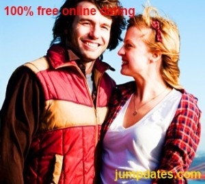 safety on online dating sites