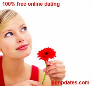 only-a-positive-atitude-to-dating-will-help-you-find-your-soul-mate