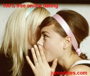 secret-online-dating-tips-you-cannot-do-without