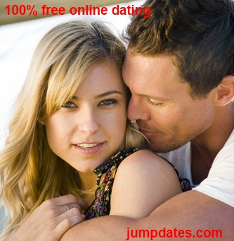 Free online christian dating sites
