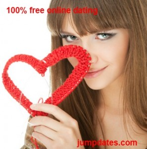 singles-really-need-to-utilize-the-power-of-online-dating