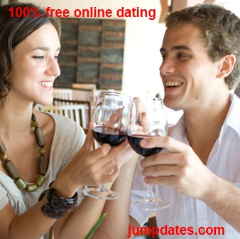 start-dating-the-exotic-way-on-a-vacation-for-singles