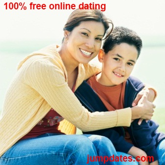 fairmount single parent dating site Dating for single parent - this online dating site is for you, if you are looking for a relationship, sign on this site and start chatting and meeting people today.