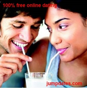 the-buzz-for-singles-dating-is-on-free-dating-sites