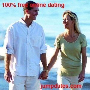 100% free online dating in bethany beach Since 1995, match has pioneered the online dating industry and forever transformed the dating landscape for singles around the world millions of singles have found compatible date prospects.
