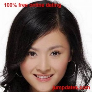 Online dating website in philippines