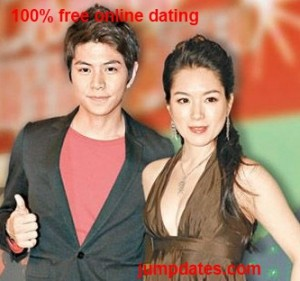 Best online dating hong kong
