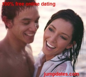 gratis sex dates Nyborg