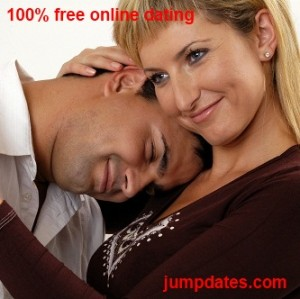 Best online dating for widows