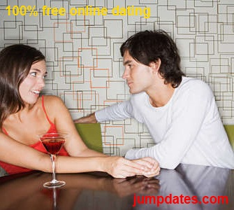 there-are-many-reasons-why-dating-can-be-annoying-if-you-done28099t-make-the-right-approach