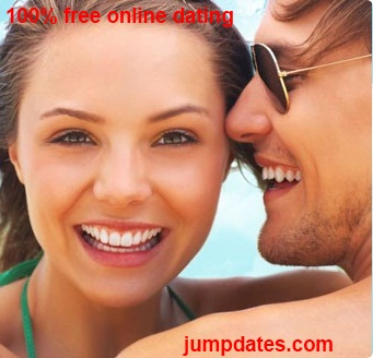 Is there any real free dating sites